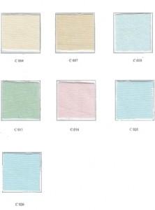 colour-cut-7-colours