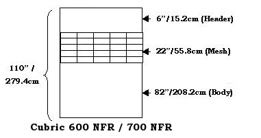 cubric600700nfr1