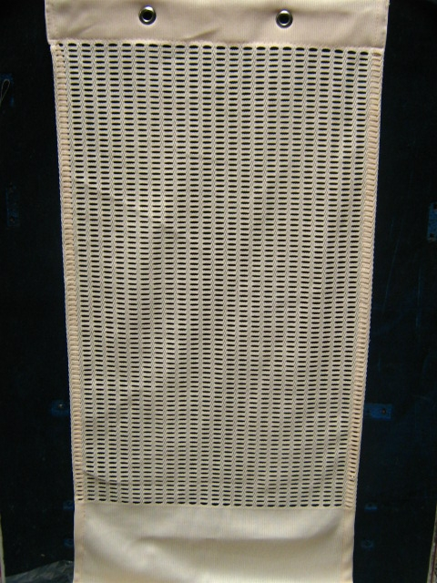 mesh-3-001
